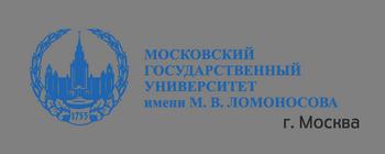 ahp-logo1
