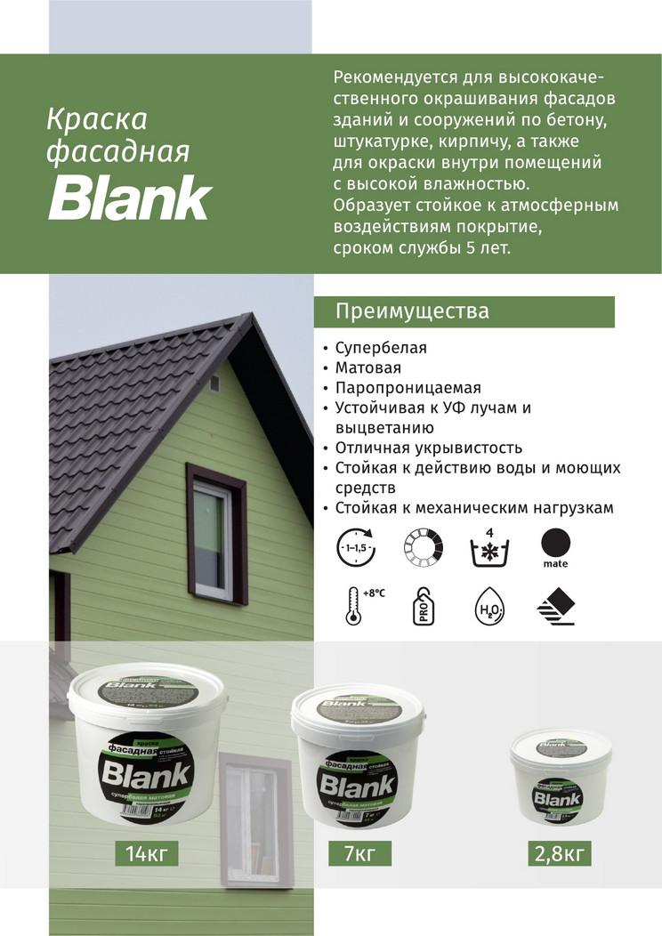 blank-fly09
