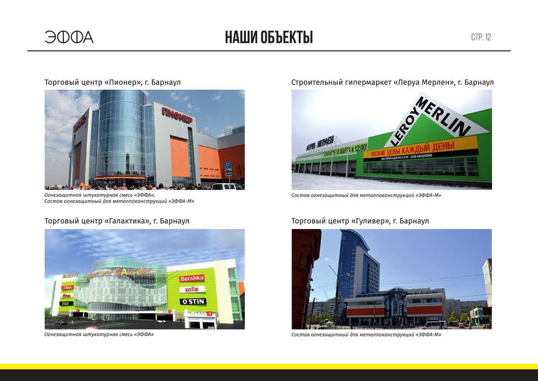 effa-brochure13