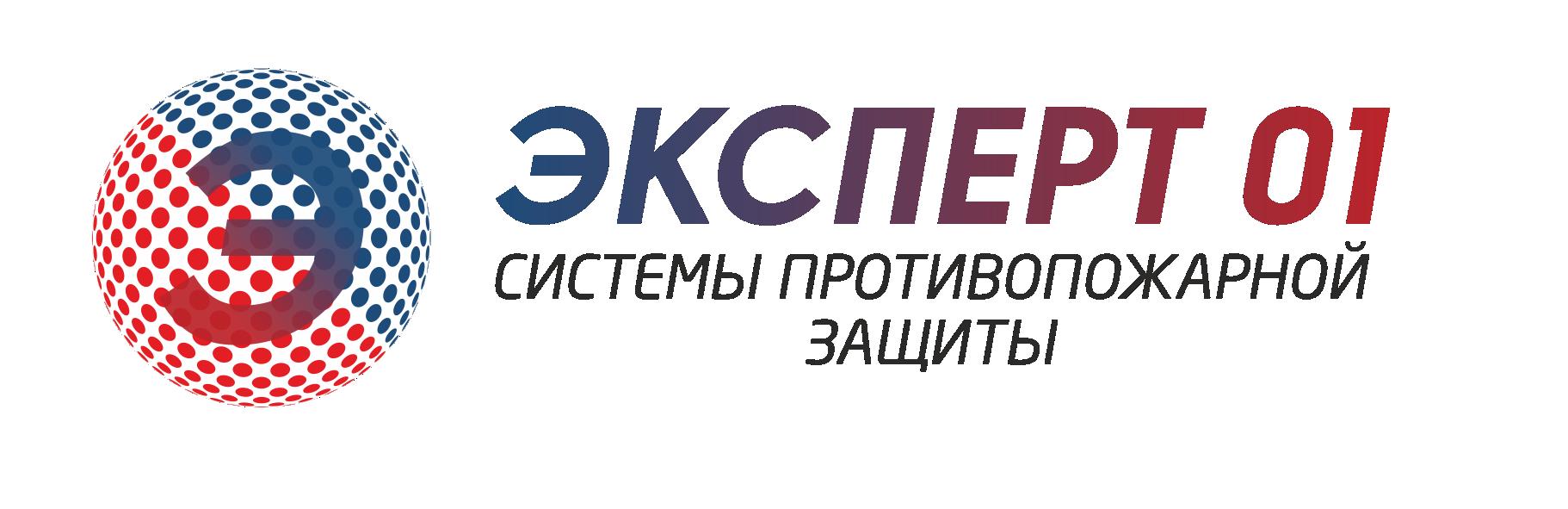 logo-ekspert