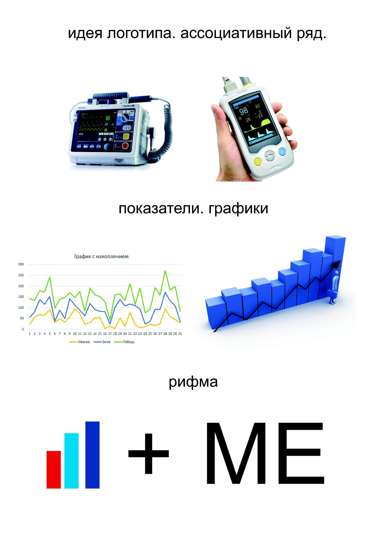 rifm1